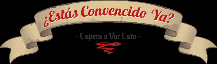 tit_convencido