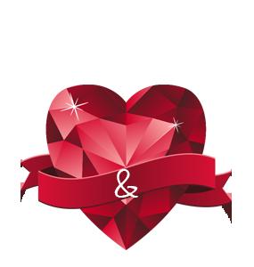 o_heart