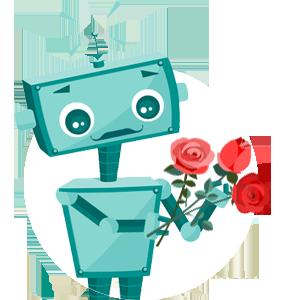 o_robot