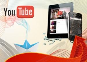portfolio_youtube