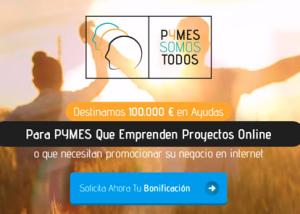 portfolio_pymes