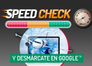 portfolio_speedcheck