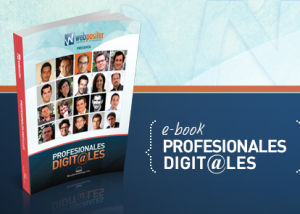 pf_ebook_profesionales