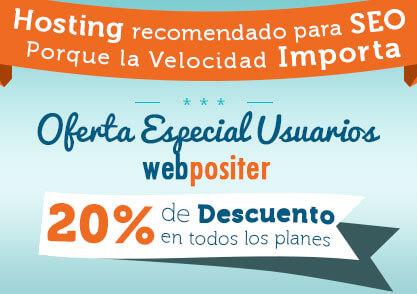 portfolio_webempresa