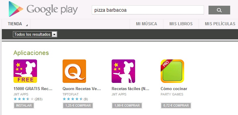googleplay-buscadores