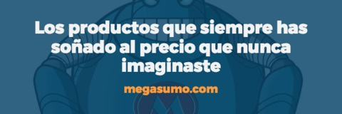 Megasumo