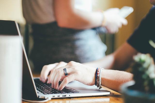 Tips del copywriting