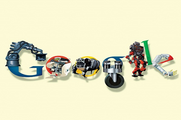 robotstxt-metarobots