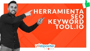 tutorial-herramienta-keyword-tool-io