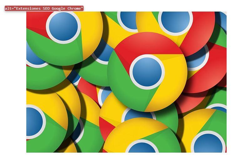 alt web developer