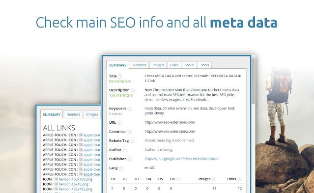 seo-meta-in-one-click