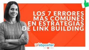 deficiencias-estrategias-link-building