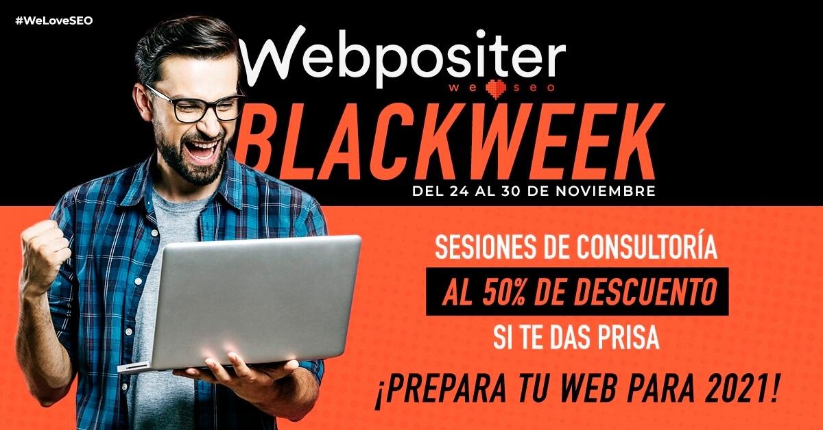 black-friday-consultoria-webpositer