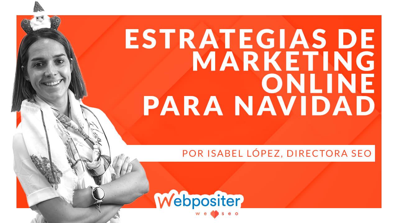 estrategia-marketing-online-navidad