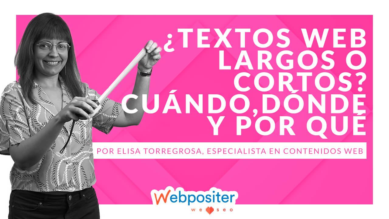 extension-textos-para-web