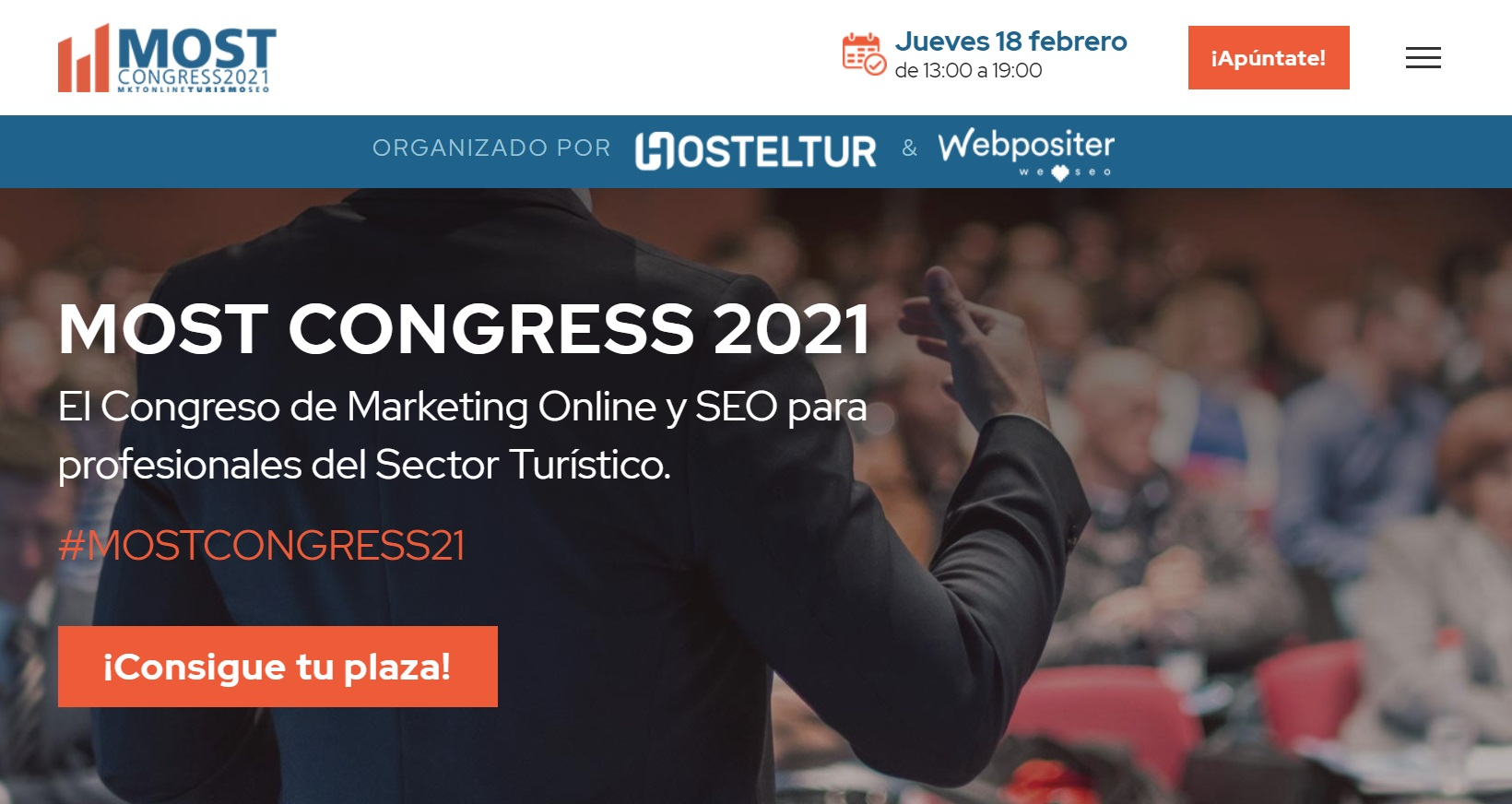 congreso-turismo-online-most-congress-21