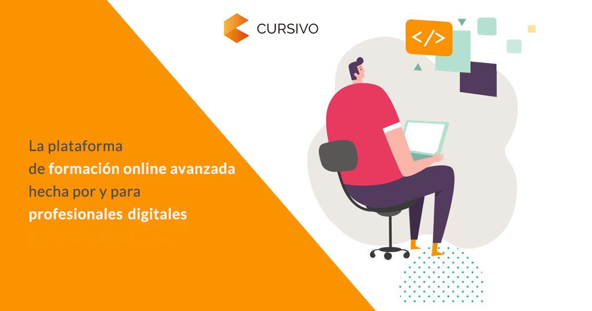 cursivo-cursos-profesionales-digitales-avanzados