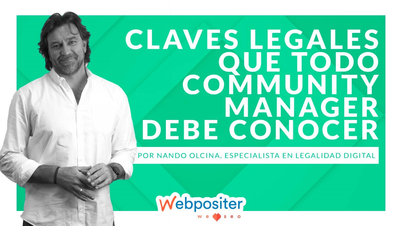 legalidad-community-manager