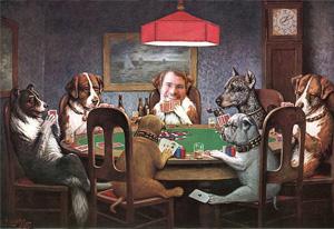 matt-cutts-jugando-poker