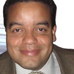 Joel Pinto