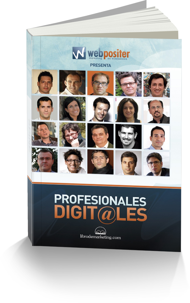 profesionales digit@les