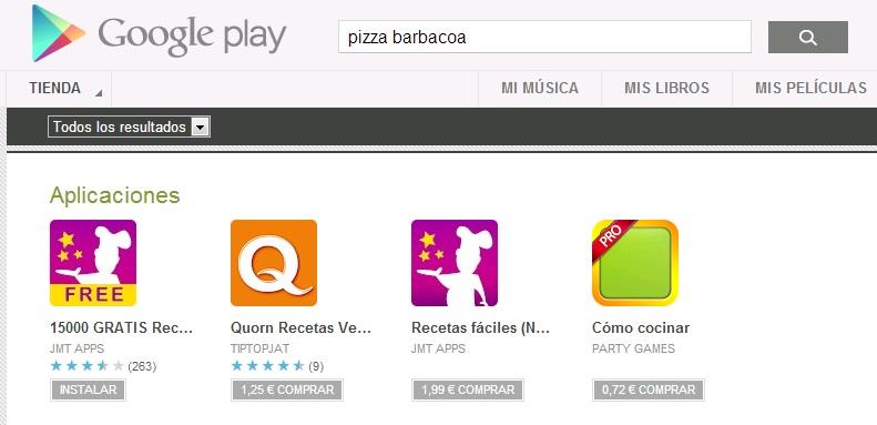 googleplay-buscadores
