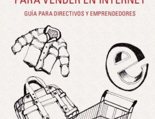 Social Commerce: 100 Consejos para Vender en Internet
