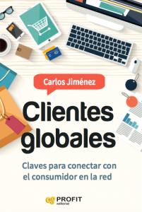 Libro Clientes Globales