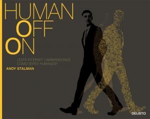 Libro Human OffOn