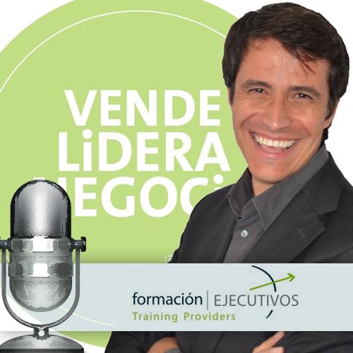 entrevista a Alejandro Hernández