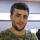 Joel Pérez, Consultor SEO