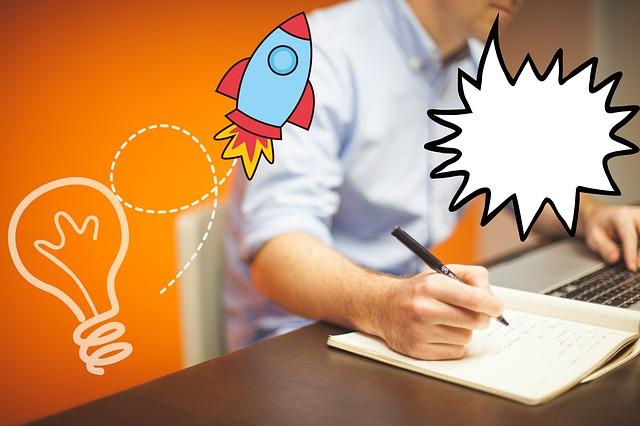 Evolución del emprendedor online