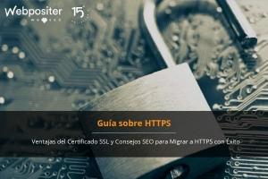 Guía HTTPS Certificados SSL
