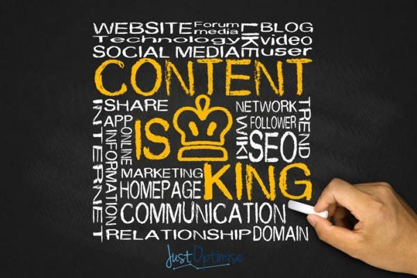 contenido-es-el-rey