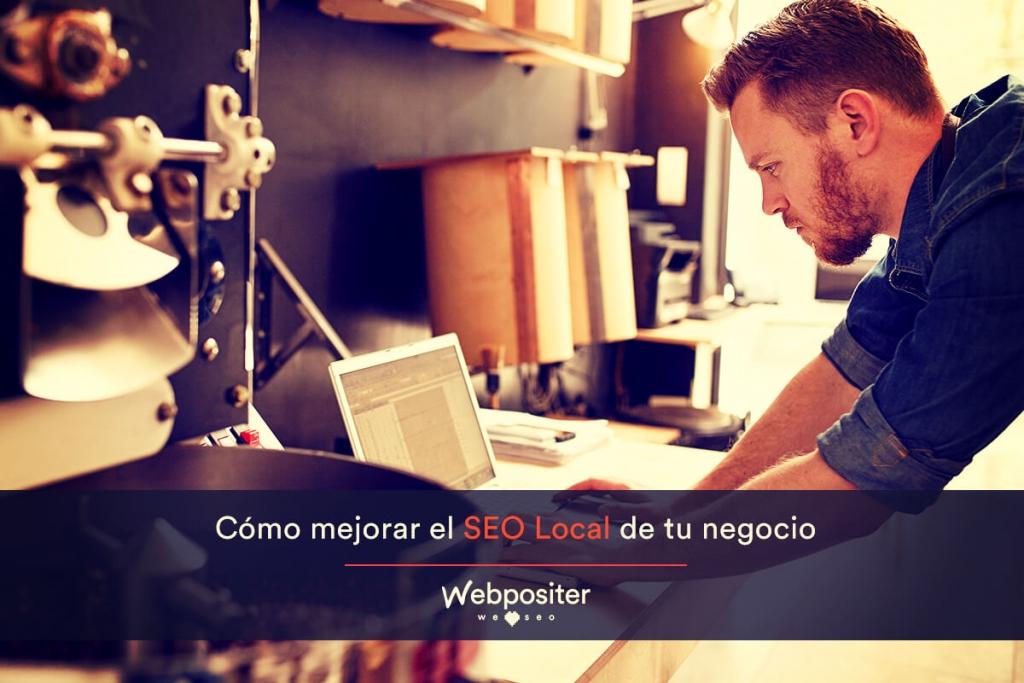 img-post2-webpositer