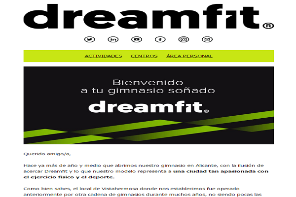 newsletter-ejemplo