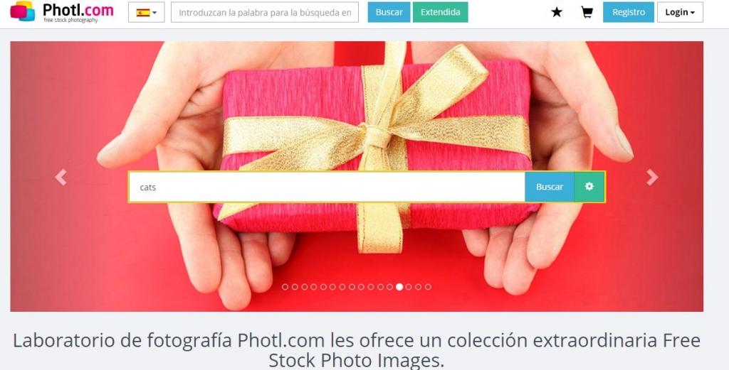 Photl banco de imágenes libres de derechos