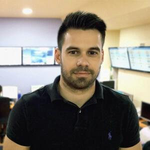 Luis M. Villanueva, Director SEO de Webpositer