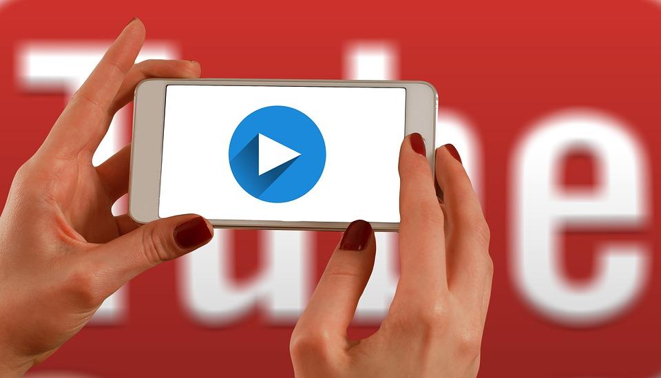 Trucos de Optimización en YouTube