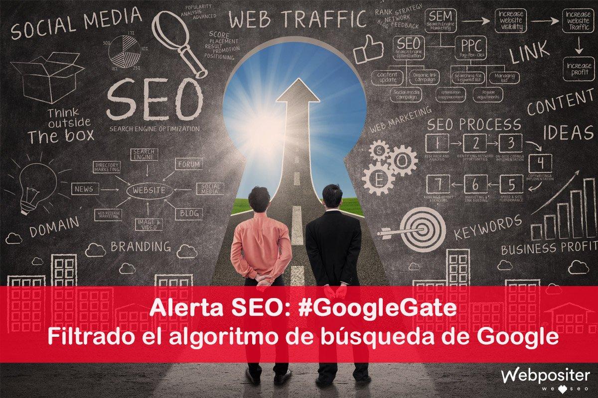 googlegate-filtrado-algoritmo-google