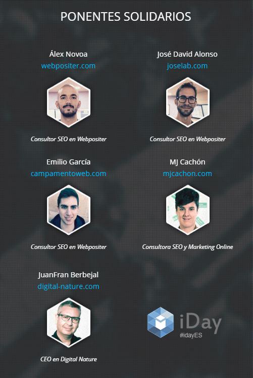 ponentes-iday-mayo-2018