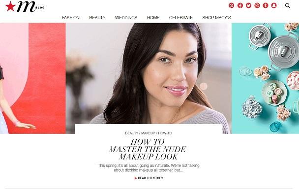 Marketing de contenidos para blogs