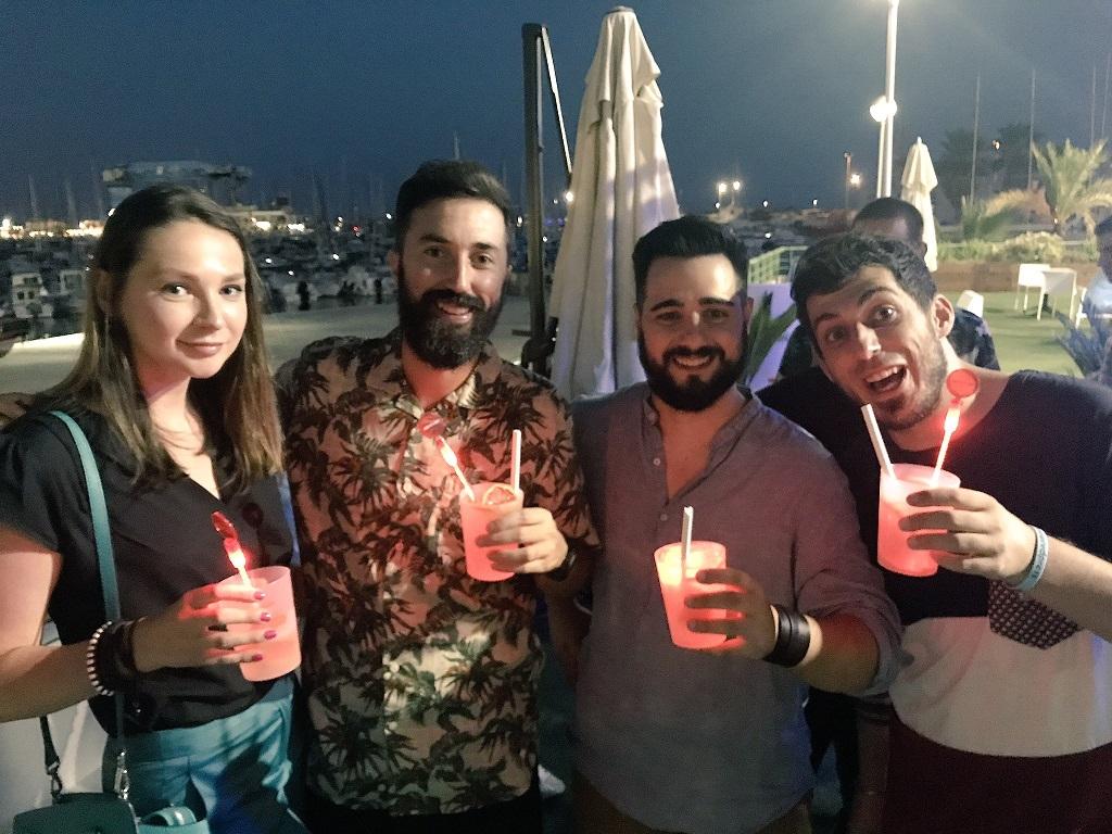 fiesta-puerto-seoplus