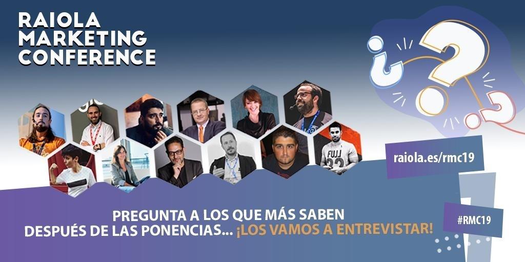 ponentes-rmc-galicia-2019