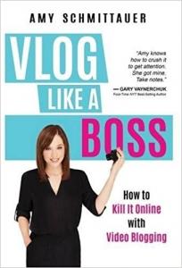 vlog-like-a-boss