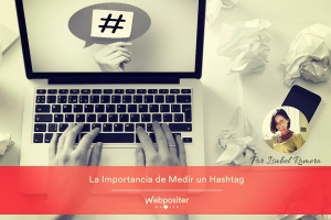herramienta-medir-hashtag