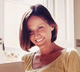 isabel-romero-copywriter