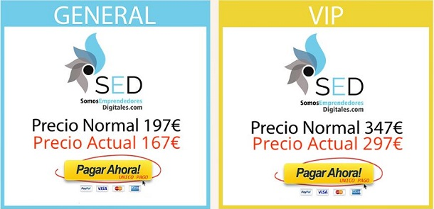 entradas-evento-marketing-online