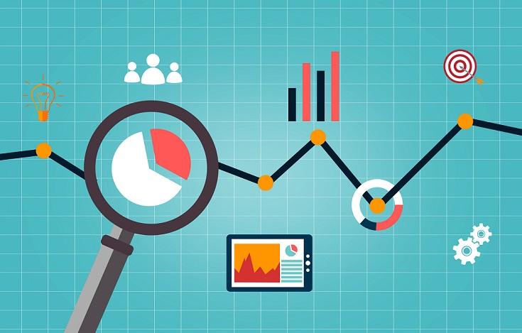 Tráfico web auditoría