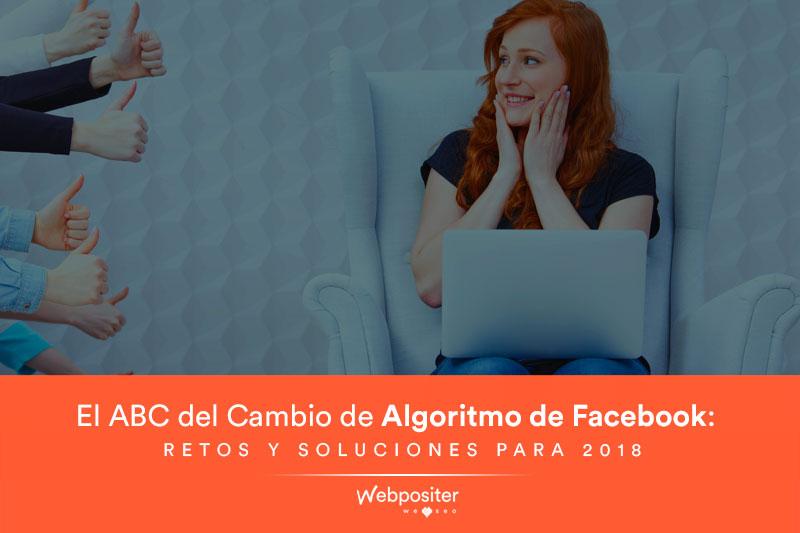 cambio-de-algoritmo-de-facebook-2018